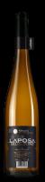 Laposa Pincészet Badacsonyi Kéknyelű 2015
