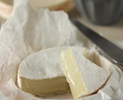 Fromage Kecske Camembert 150g