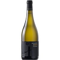 Haraszthy Pince Etyek-Budai Chardonnay 2014