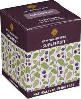 New English Teas Szupergyümölcsös 15g (filteres)
