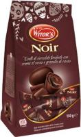 Witor's Ovetti Noir 150g