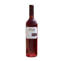 Tringa Borpince Rosé 2018