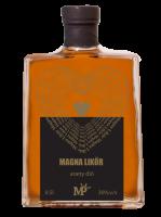 Magna Arany Dió Likőr 0,5L