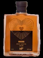 Magna Erdei Málna Likőr 0,5L