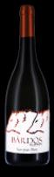 Bárdos És Fia Selection Sauvignon Blanc 2016